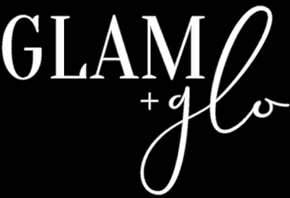 Glam + Glo Medical Aesthetics Lounge